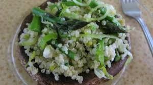 kosher for passover quinoa newly kosher for passover quinoa leaps onto your seder table with