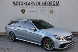 mercedes e station wagon mercedes e station wagon in for sale used cars on