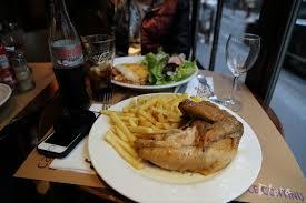 cuisines et d駱endances lyon 带你去欧洲看帅哥看帅狗 巴黎游记攻略 携程攻略