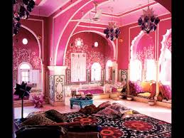 dream bedrooms for girls uncategorized fancy bedrooms big mansion bedrooms big dream