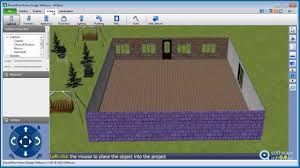 how to use dreamplan home design software on vimeo