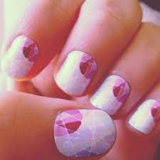 136 best jill loves nails images on pinterest pretty nails make