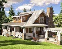 the 25 best house plan with basement ideas on pinterest