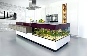 cuisine pourpre table cuisine petit espace ordinaire table cuisine petit espace 9