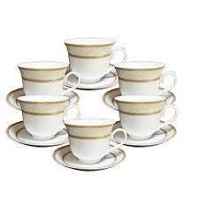 tea cup set mugs coffee mugs travel coffee mugs wayfair