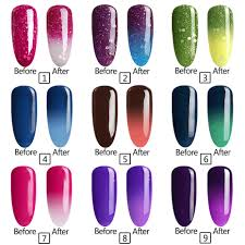 online get cheap perfect nail color aliexpress com alibaba group