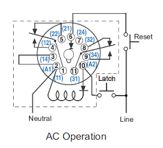 pin relay wiring diagram 11 wiring diagrams instruction