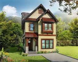 Visbeen Georgetown Floor Plan Victorian House Plans Affordable Victorian Home Plan Fits Narrow