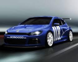volkswagen cars vw scirocco wallpaper volkswagen cars wallpapers in jpg format for