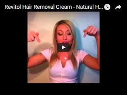Meme Hair Removal - revitol hair removal cream