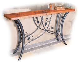 Iron Accent Table Decoration In Wrought Iron Accent Table Wrought Iron Accent Tables
