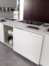 kitchen island with storage cabinets small rolling cart small kitchen island cart kitchen island