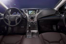 peugeot 508 interior 2012 ward u0027s automotive names the 10 best car interiors in the 2012 class