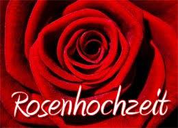 10 hochzeitstag rosenhochzeit rosenhochzeit glückwünsche und sprüche