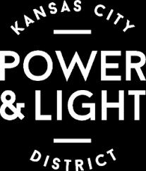 kansas power and light the cordish companies power light district