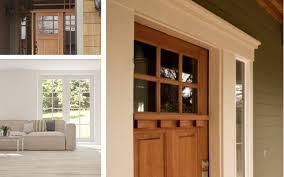 Wood Door Exterior Exterior Wood Doors Home Building Materials Wholesale And Supply