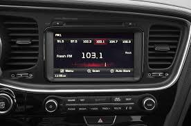 Kia Optima 2015 Interior 2015 Kia Optima Hybrid Price Photos Reviews U0026 Features