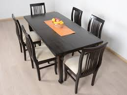 4 Seater Dining Table And Chairs 4 Person Dining Table New Modern 6 Seater Dining Table And Chairs