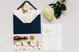 house collection wedding invites design u0026 print