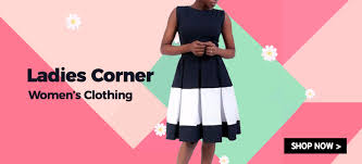 buy boots kenya s fashion buy trends with jumia kenya