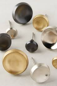 Sea Glass Door Knobs by Shop Cabinet Knobs Pulls U0026 Wall Hooks Anthropologie