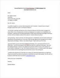 copy ideal resume live homework help intel write research paper