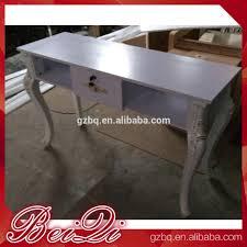 nail bar desk nail bar desk suppliers and manufacturers at