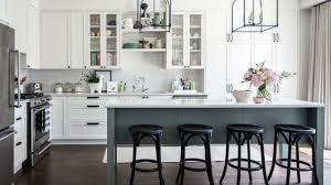 interior design of kitchen room interior design farmhouse inspired kitchen makeover