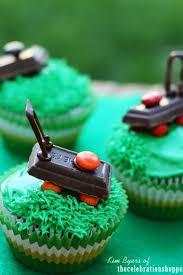 10 delicious father u0027s day cake and cupcakes u2014 recipes u0026 ideas for