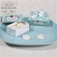 seashell soaps free shipping 100sets seashell soap wedding favors