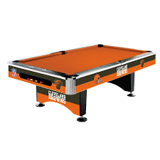 fancy imperial international pool table 69 for your small home