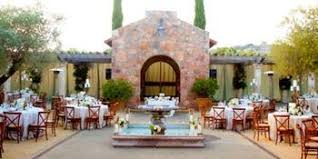 santa rosa wedding venues page 6 compare prices for top 906 outdoor wedding venues in bay area