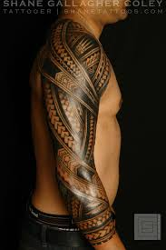 tatouage maorie avant bras bracelet 789 best tatouage de bras images on pinterest tatoo polynesian