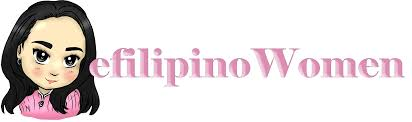 Letter Of Intent To Marry K1 Visa Sample by Statement Of Intent To Marry Sample Bruce Filipino Women