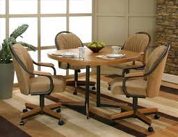 acrylic home design inc swivel chairs by chromcraft at stdibsng cramco inc shaw bowend