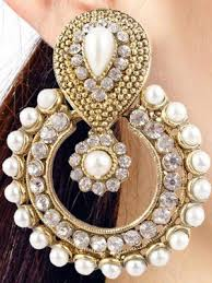 new jhumka earrings gold earrings for earrings designs online zipker