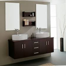 Bathroom Vanity Nj Discount Bathroom Vanities Nj Home Design Ideas