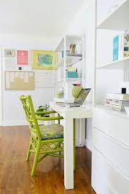 Organizing Your Bedroom Desk 21 Best Office Images On Pinterest