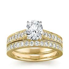 Sears Wedding Rings by Beautiful Gold Wedding Rings For Women Rikof Com