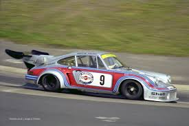old racing porsche great martini racing cars in pictures u2013 f1 fanatic