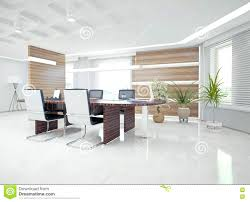 office design modern office desk layout ideas modern office