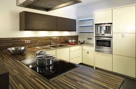 kitchen design ideas images colorful creative minimalist kitchen design ideas