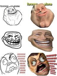 Meme Faces Original Pictures - some meme face xd image shadow mod db