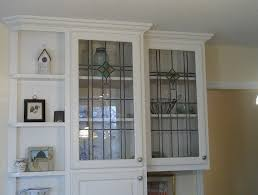 Kitchen Cabinet Inserts Storage Kitchen Cabinet Inserts Storage Home Design Ideas