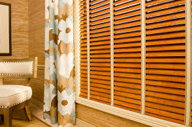 Vertical Wooden Blinds Request A Quote American Blinds U0026 Shutters Outlet