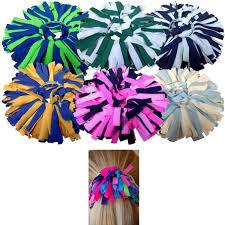 hair scrunchies pomchie hair scrunchie model pomchie soccergarage