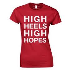 image result for funny slogans t shirt design slogans