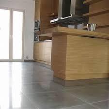 revetement de sol pour cuisine sol stratifié cuisine stratifi cuisine cuisine moderne parquet