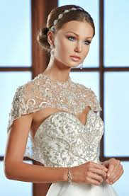grace kelly u2013 wedding dresses bridal gowns kittychen couture