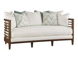 Tommy Bahama Leather Sofa by Wonderful Tommy Bahama Sofa Pictures Concept Island Traditions